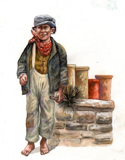 chimney-boy-jpg
