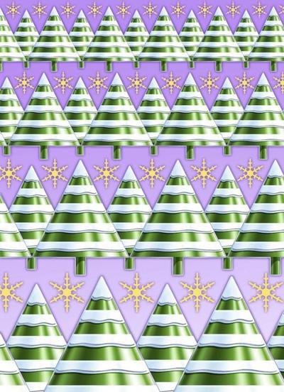 xmas-trees4-jpg