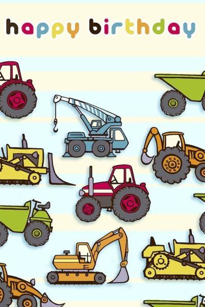trucks-jpg