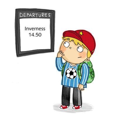 boy-travel-jpg
