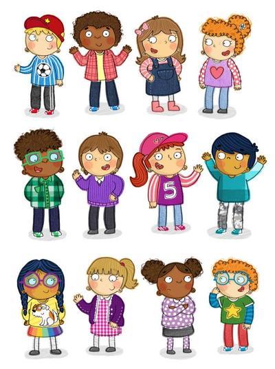 children-jpg