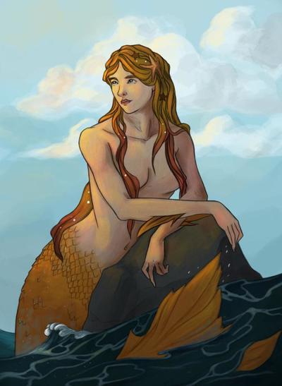 mermaid-jpg-5