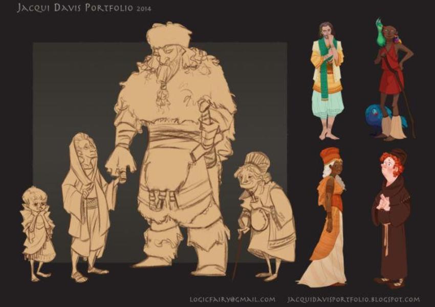 desert characters.jpg