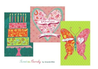 sweet-as-candy-concepts-jpg