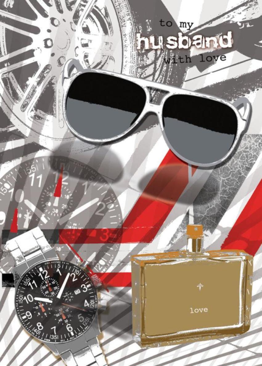 MHC_sunglasess_watch_perfume.jpg