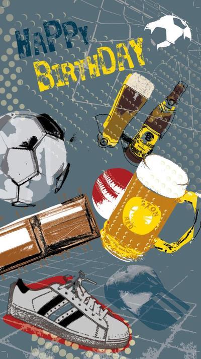 mhc-male-footy-beer-wallet-trainers-jpg
