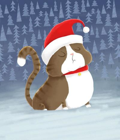 christmas-cat-jpg