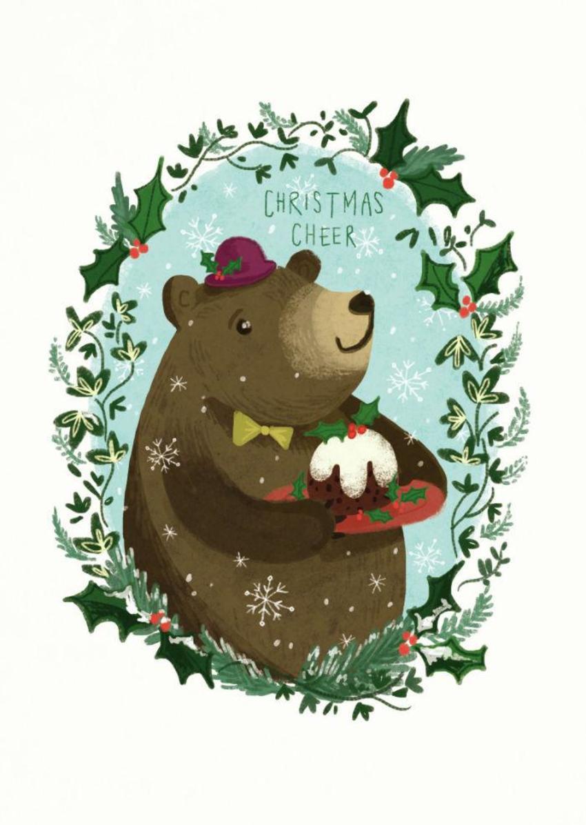 Bear2.psd