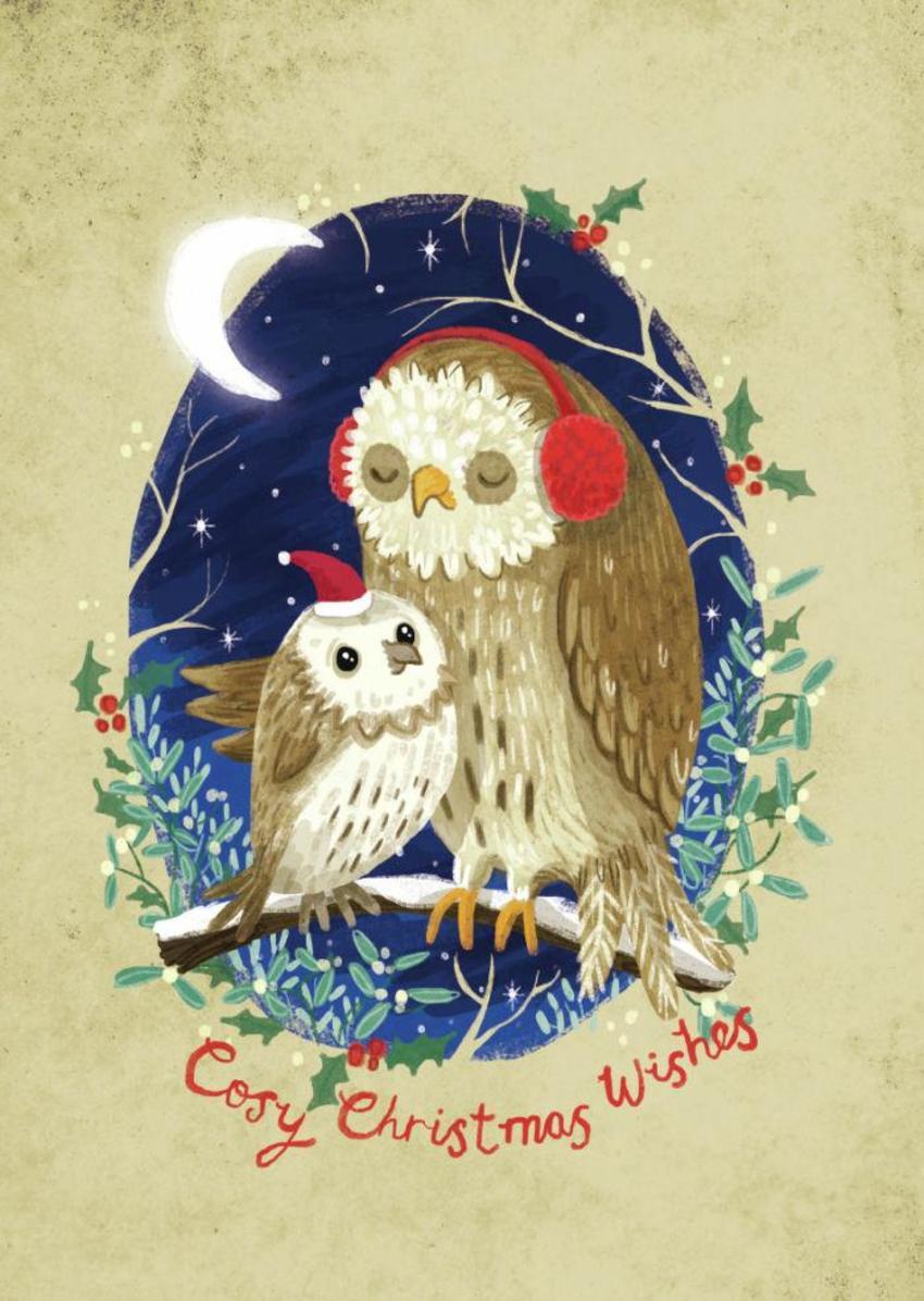 Owls.psd