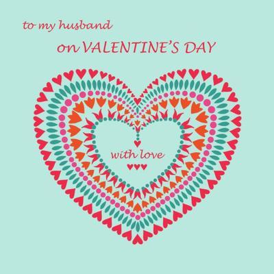 red-valentine-filled-heart-jpg