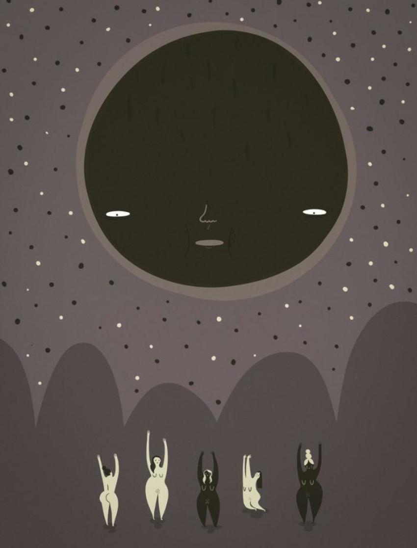 MoonWorship.jpg