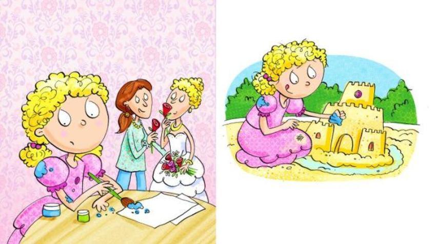 bridesmaid2.tif
