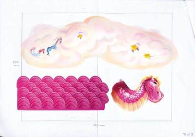princess-cloud-castle-8-v3-jpg