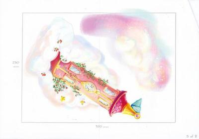 princess-cloud-castle-5-v3-jpg