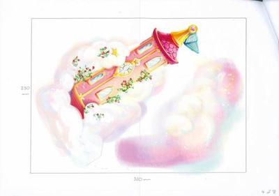princess-cloud-castle-4-v2-jpg