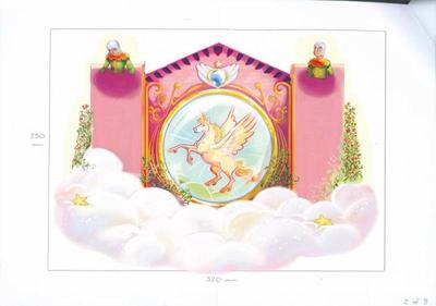 princess-cloud-castle-2-v5-jpg