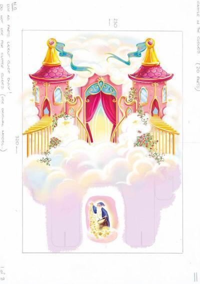 princess-cloud-castle-1-v4-jpg