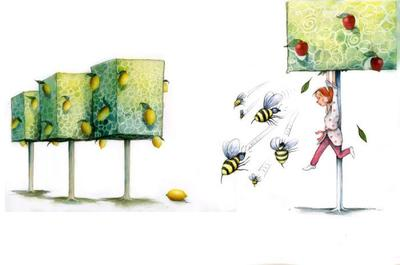 tree-and-bees-sketch-jpg