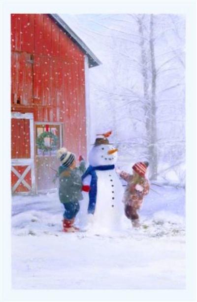 snowmanrgb-am-jpg