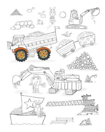 mining-stickers-final-stickers-kts-psd