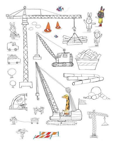 cranes-stickers-kts-psd-1