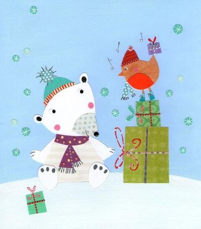 ptwins-uk-greets-new-polar-bear-jpg