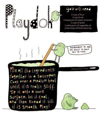 ff-playdoh-page-jpg