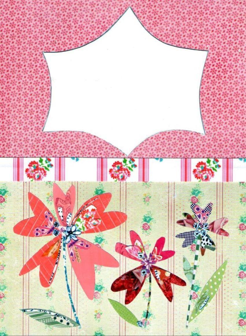 Jodds-_Flowers_Artwork.psd