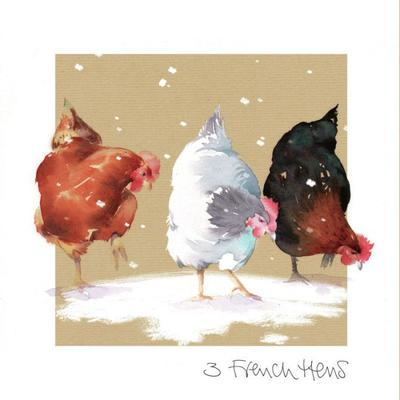 3-french-hens-jpg