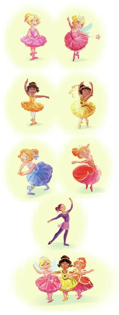 tabbed-sound-book-ballerina-spot-psd