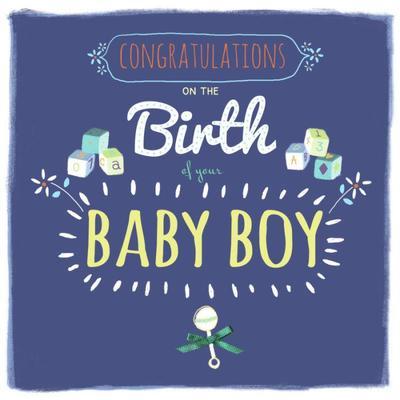 congratulations-baby-boy-psd