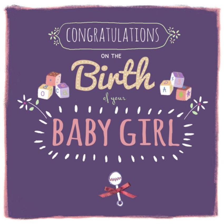 congratulations_baby_girl.psd