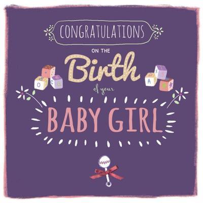congratulations-baby-girl-psd