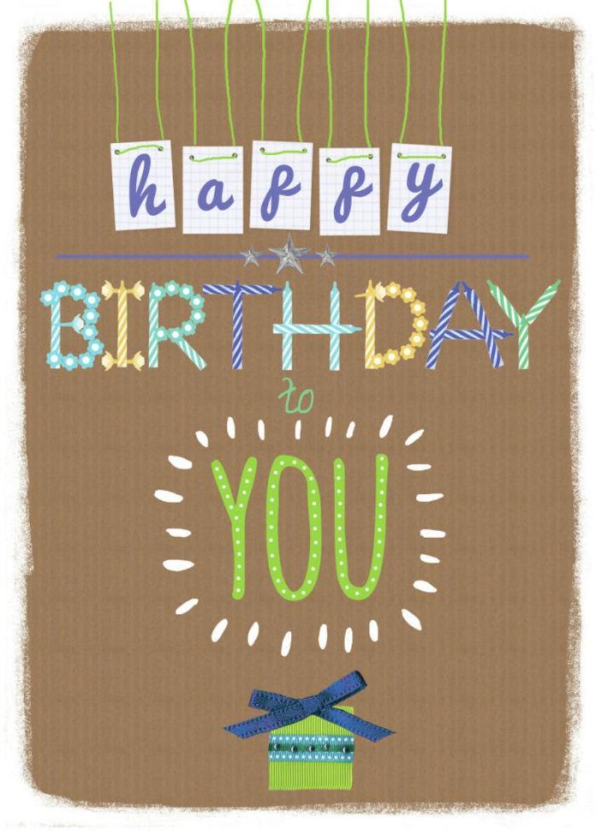 birthday_candles.psd