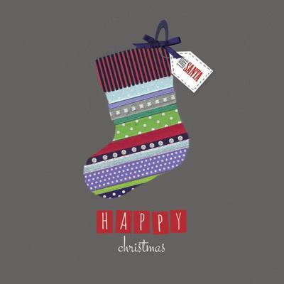 christmas-stocking-psd