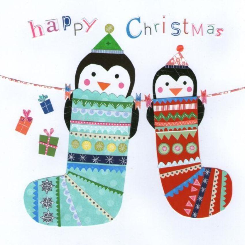 PTwins - Penguins in Stockings.jpg