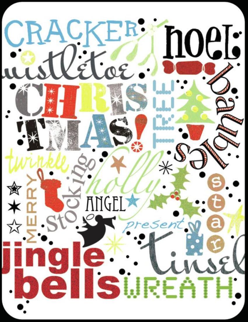 Christmas_words_jingle_bells.jpg
