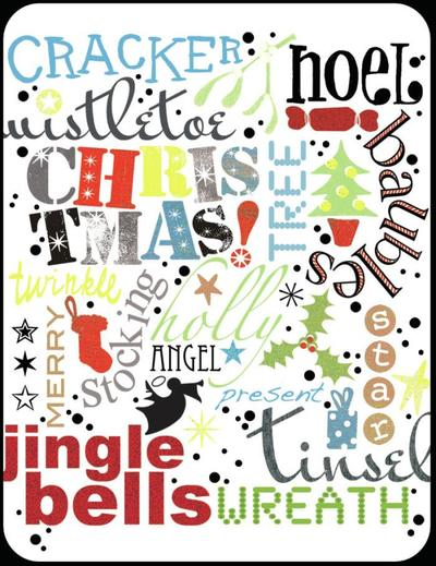 christmas-words-jingle-bells-jpg