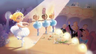 tabbed-sounds-musical-ballerina-plc-template-jpg