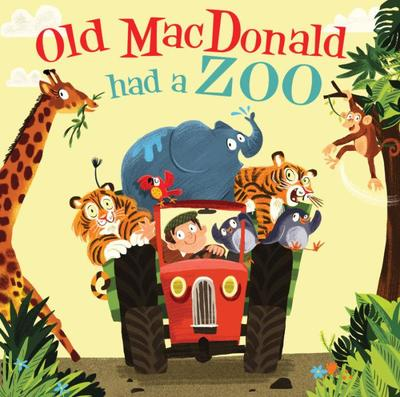 colour-old-macdonald-had-a-zoo-nikki-dyson-1-jpg