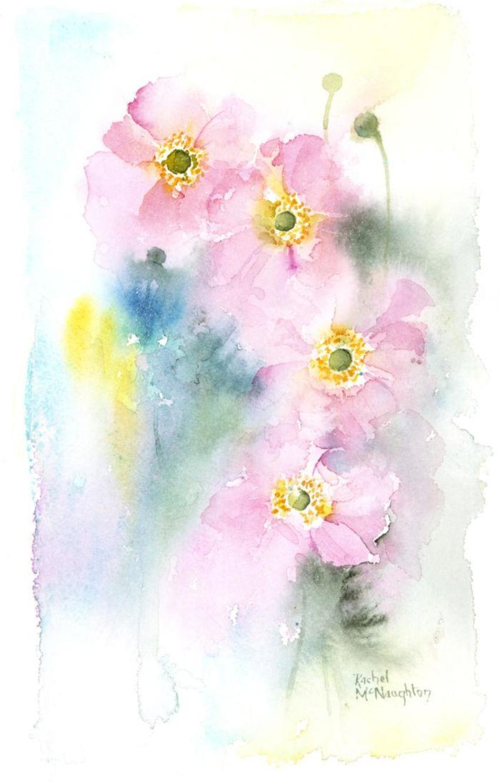 525 - Japanese Anemones.jpg