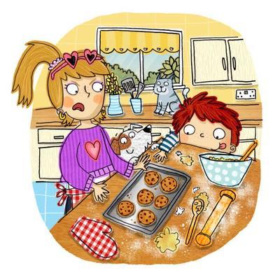 sister-brother-cookies-jpeg