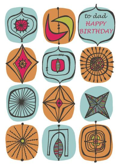 circles-birthday-jpg