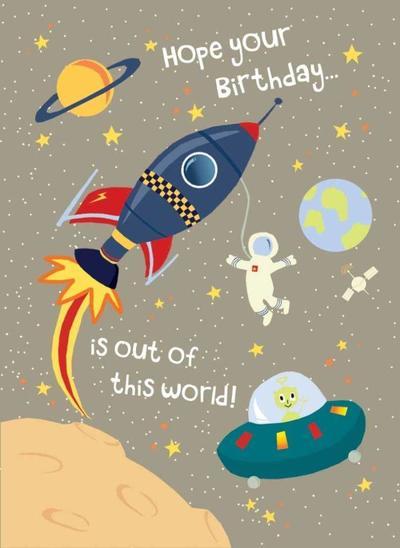 space-jpg-5