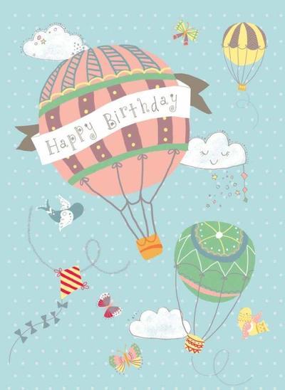 hot-air-balloons-jpg-2