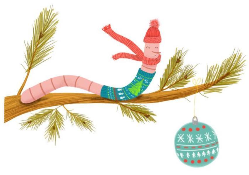 christmas earthworm.jpeg