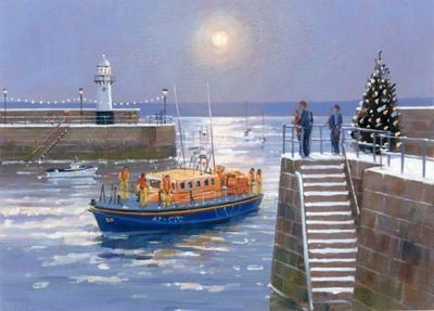 amc-lifeboat-hi-res-jpg