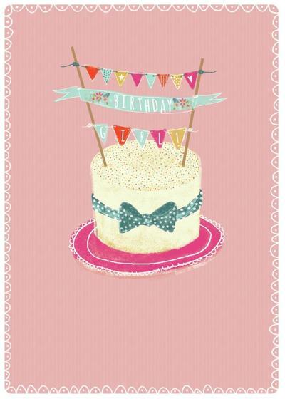 cake-bunting-jpg