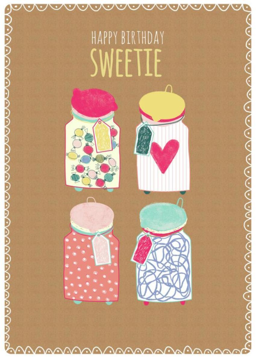 sweety_jars.jpg