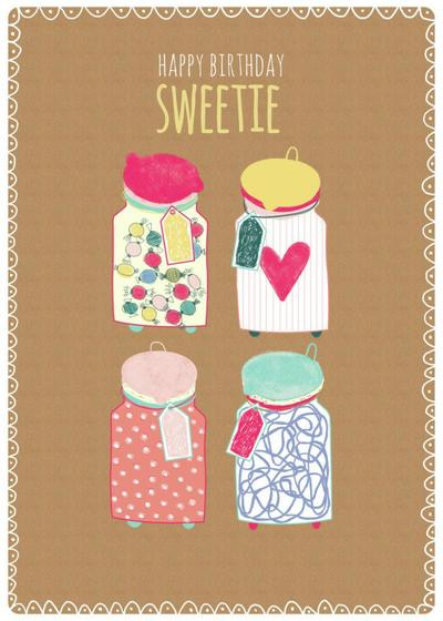 sweety-jars-jpg